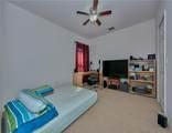 3836 Gulf Shore Circle - Photo 10