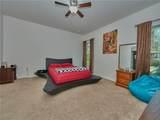3836 Gulf Shore Circle - Photo 12