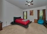 3836 Gulf Shore Circle - Photo 13