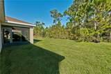 3836 Gulf Shore Circle - Photo 17