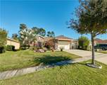 3836 Gulf Shore Circle - Photo 23