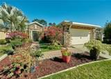 3836 Gulf Shore Circle - Photo 24