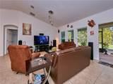 3836 Gulf Shore Circle - Photo 3