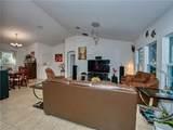 3836 Gulf Shore Circle - Photo 4