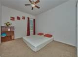 3836 Gulf Shore Circle - Photo 9