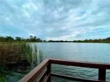 1707 Twin Lake Drive - Photo 10