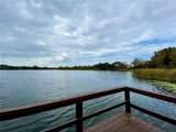 1707 Twin Lake Drive - Photo 11