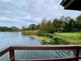 1707 Twin Lake Drive - Photo 12