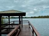 1707 Twin Lake Drive - Photo 14