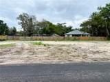 1707 Twin Lake Drive - Photo 17