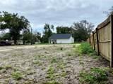 1707 Twin Lake Drive - Photo 21