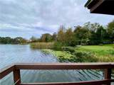 1707 Twin Lake Drive - Photo 26