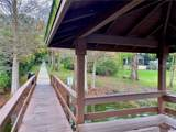 1707 Twin Lake Drive - Photo 27