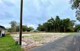 1707 Twin Lake Drive - Photo 3