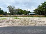 1707 Twin Lake Drive - Photo 4