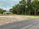 1707 Twin Lake Drive - Photo 5