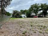 1707 Twin Lake Drive - Photo 8