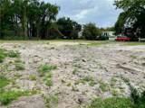 1707 Twin Lake Drive - Photo 9