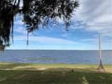 3538 Lake Harney Circle - Photo 1