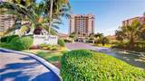 3920 Highway A1a - Photo 32