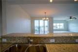225 Seminole Boulevard - Photo 13