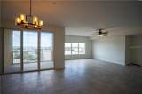 225 Seminole Boulevard - Photo 15