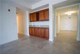 225 Seminole Boulevard - Photo 16