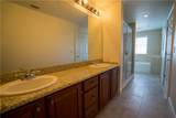 225 Seminole Boulevard - Photo 20