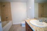 225 Seminole Boulevard - Photo 24