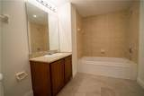 225 Seminole Boulevard - Photo 26