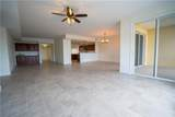 225 Seminole Boulevard - Photo 5