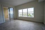 225 Seminole Boulevard - Photo 6
