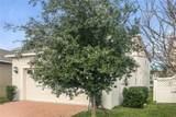 15223 Evergreen Oak Loop - Photo 25