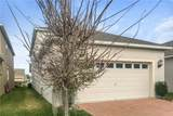 15223 Evergreen Oak Loop - Photo 26