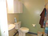 164 State Road 434 - Photo 11