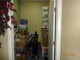 164 State Road 434 - Photo 18