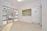 9501 Satellite Boulevard - Photo 4