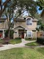 5977 Braemar Place - Photo 1