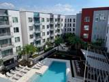 955-2B Orlando Avenue - Photo 1
