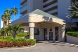 5051 Highway A1a - Photo 17