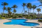 5051 Highway A1a - Photo 19