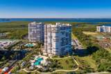 5051 Highway A1a - Photo 21