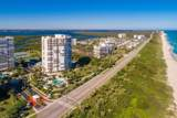 5051 Highway A1a - Photo 43