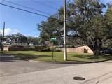 1520 Florinda Drive - Photo 2
