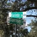 1520 Florinda Drive - Photo 4