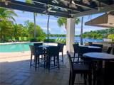 384 Aruba Circle - Photo 35