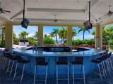 384 Aruba Circle - Photo 40