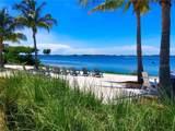 384 Aruba Circle - Photo 41