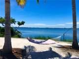 384 Aruba Circle - Photo 42