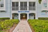 396 Aruba Circle - Photo 2